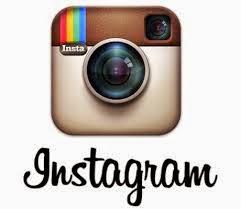 Instagram Me!