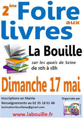 http://www.labouille.fr/vie-pratique/agenda-2eme-Foire-aux-Livres-241.htm