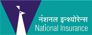 National Insurance Company Limited (NICL)