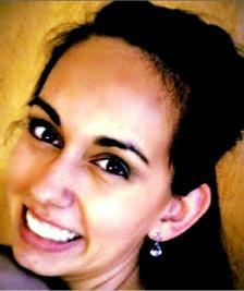 Cassandra Zundel