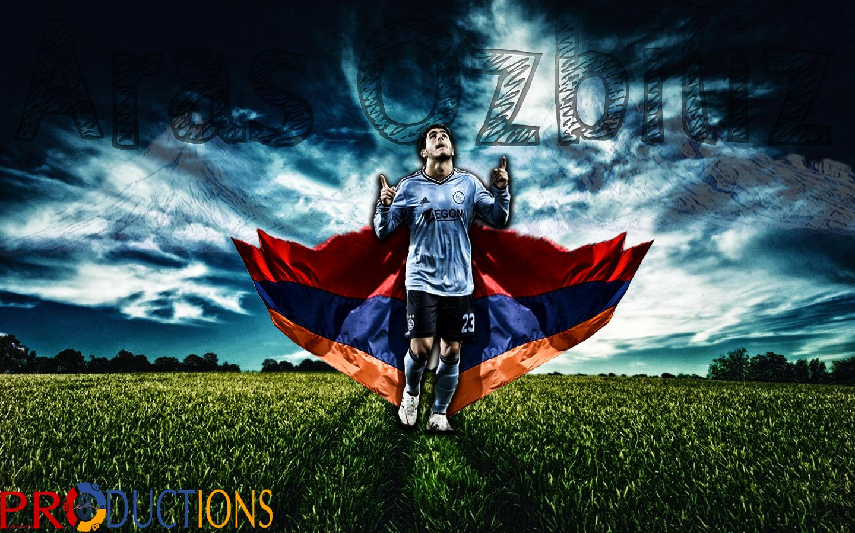 http://1.bp.blogspot.com/-Yp8TGY0JrVs/T1ClX9rpddI/AAAAAAAAAxY/diNeFK1Yea4/s1600/Aras-Ozbiliz-23.jpg
