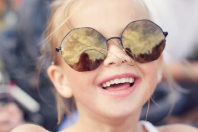 bbq-round-sunglasses