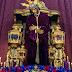 Besapiés Penas de San Roque 2.015