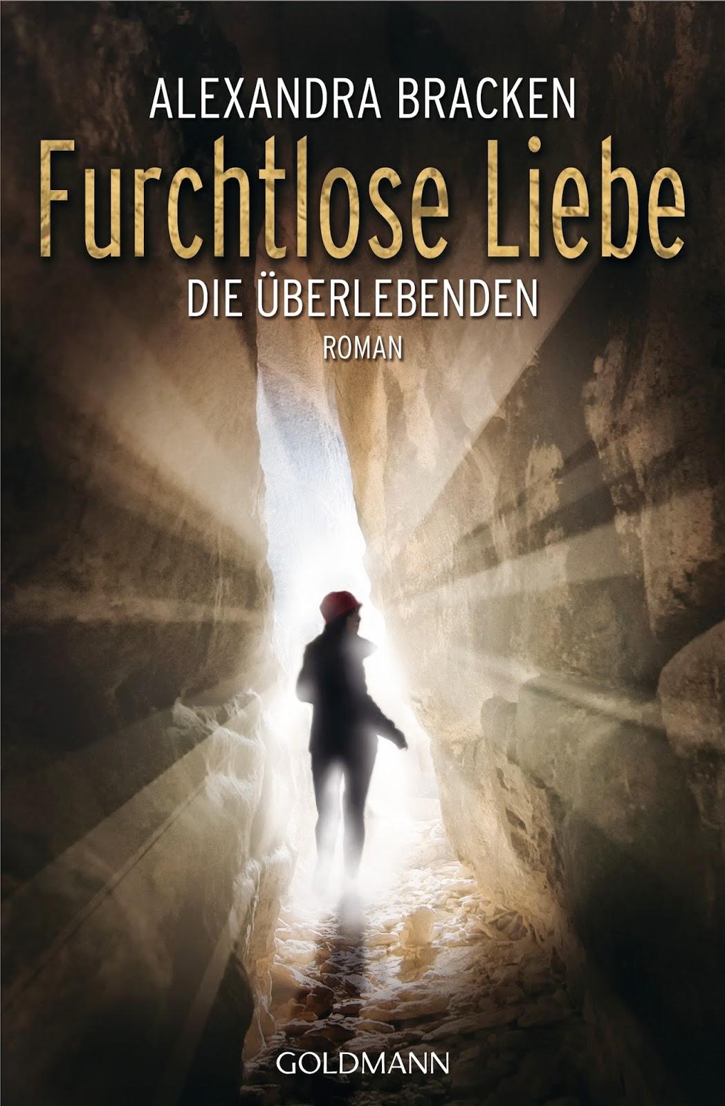 http://www.randomhouse.de/Taschenbuch/Furchtlose-Liebe-Die-UEberlebenden-2-Roman/Alexandra-Bracken/e394448.rhd