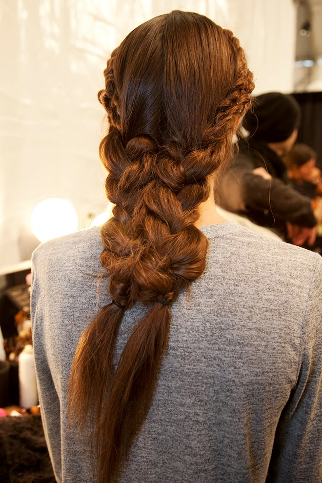 mara hoffman braid, mara hoffman fall 2015, mara hoffman new york fashion week, nyfw 2015, alina a la mode blog, colombia, cali, fashionblogger colombia, fashionblogger cali, alina van eickelen, youtuber colombia youtube colombia