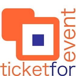 Сервис TicketForEvent