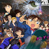 Detective Conan Movie 18 : Ijigen no Sniper [ Subtitle Indonesia ]