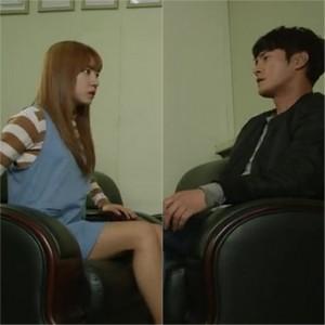 Sinopsis Drama Korea Investigator Alice Episode 4