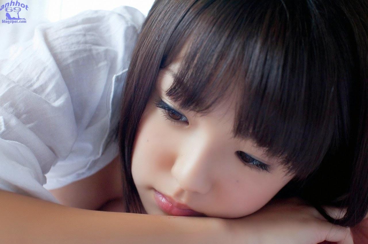 ai-shinozaki-00634620