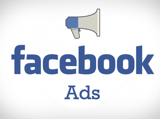 10 Tips Facebook Ads Mark Zuckerberg