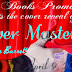 Cover Reveal: A Forever Masterpiece (The Masterpiece Trilogy #3) by Nikki Lynn Barrett