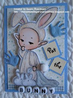 http://1.bp.blogspot.com/-YpGzogZp3l8/Vnb5yu89tSI/AAAAAAAARto/LlW3UCUzxAM/s320/Bunny%2BATC.jpg