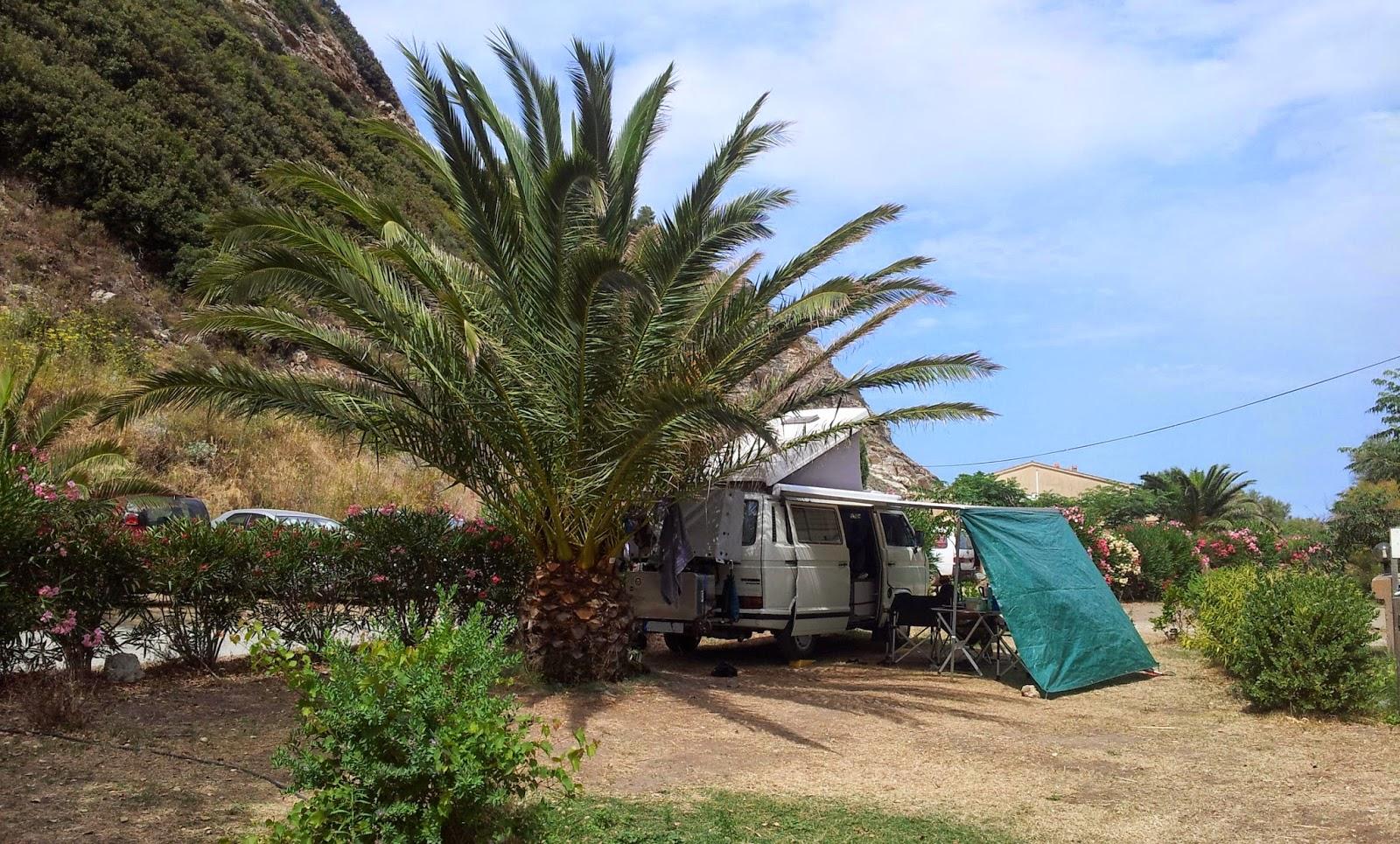 "<img src=""Campingplatz U Sole Marinu.jpg"" alt=""Campinplatz U Sole Marinu auf Korsika Region Cap Corse"">"