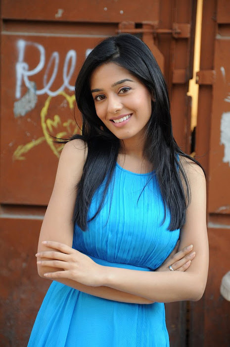 amritha rao , amrita rao new beautifull hot photoshoot