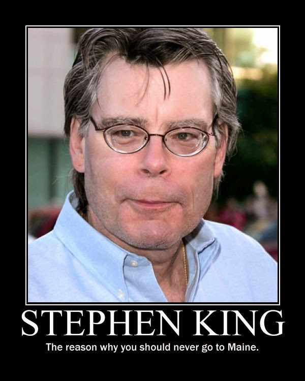 STEPHEN KING only - Lot of 25 paperback books No Duplicates It, Stand, horror