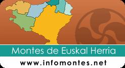 Los montes de Euskadi en Realidad Aumentada con Soul Bilbao