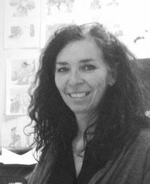 Kari Sortland