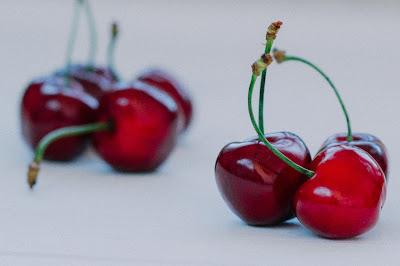 cherry picking God's word