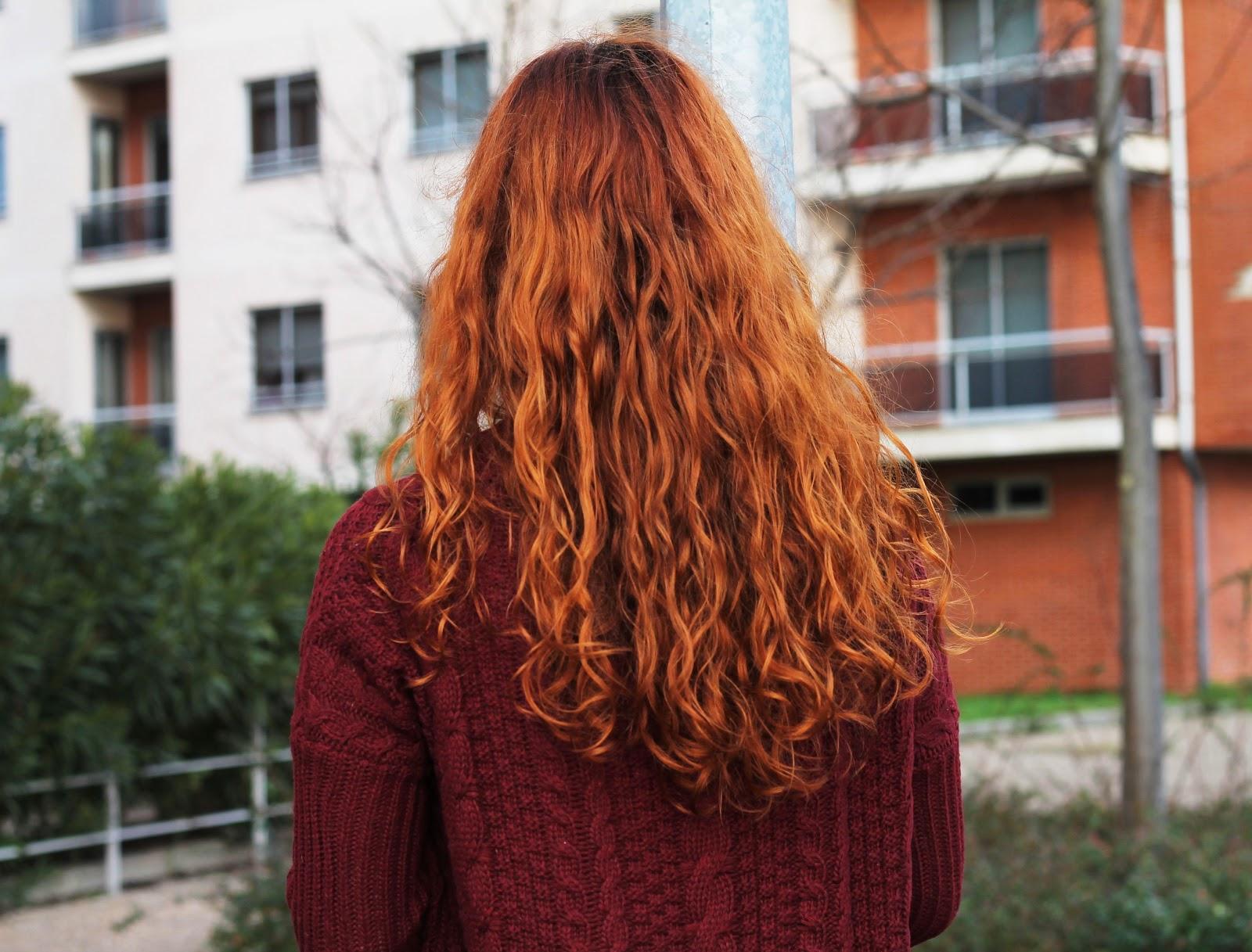 http://1.bp.blogspot.com/-YpL_BtOB-Kg/UXgfNbsdTAI/AAAAAAAAkuU/asrI_wXVCSc/s1600/red+hair+style+oxblood.jpg