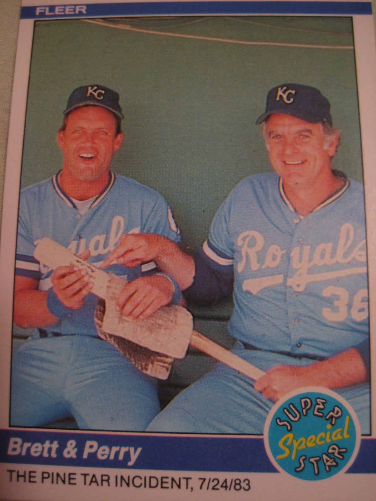 baseball cards come to life interview longtime fleer i started fleer when they started doing baseball in 1981 i have been the bruins photographer for 38 years and at that time was looking to fill some
