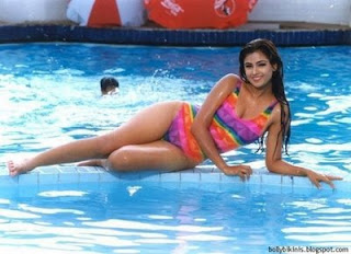 tamil hot