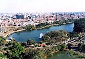 Campinas-SP / Cidade das Andorinhas...
