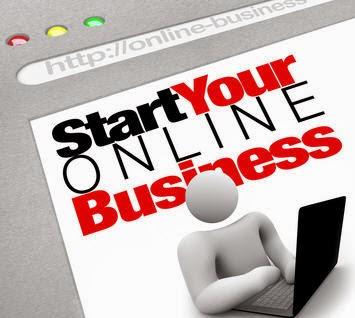 Jenis usaha online yang menguntungkan dan patut dicoba