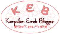 http://emak2blogger.web.id/
