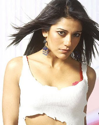 Koel Purie hot photo