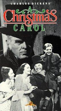 A Christmas Carol Read Aloud For Kids