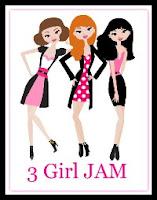 http://3girljam.blogspot.com/
