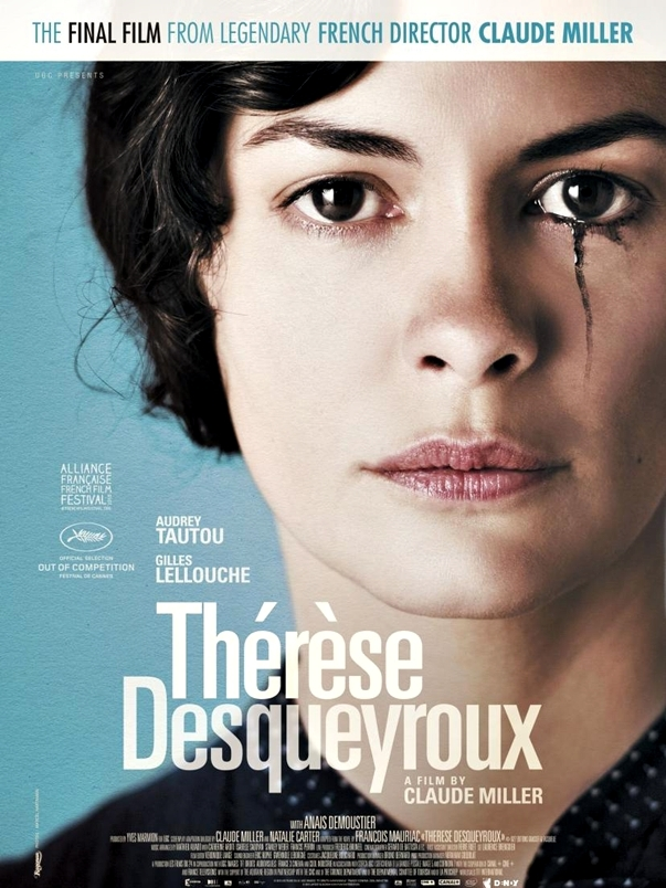 Therese D. (2012)
