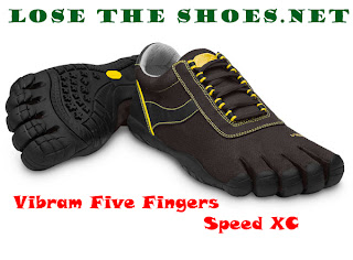 vibram speed xc
