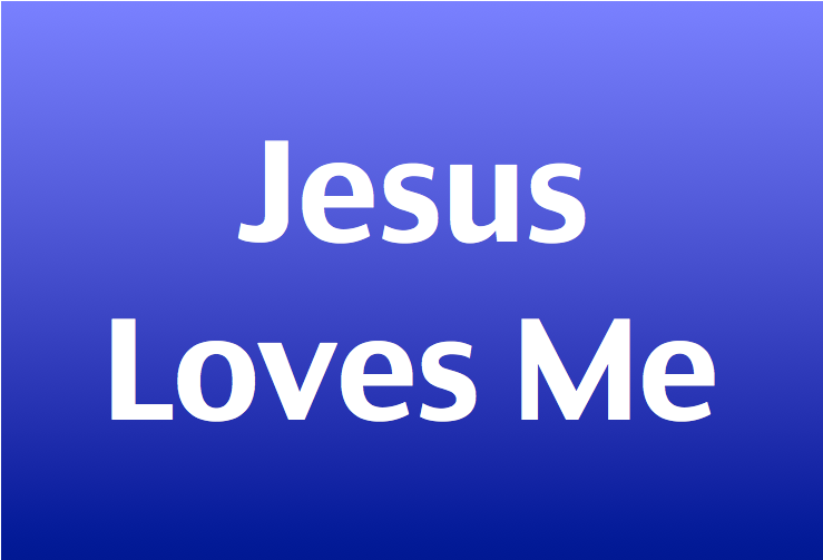 Jesus Loves Us All Related Keywords & Suggestions - Jesus Loves Us All ...