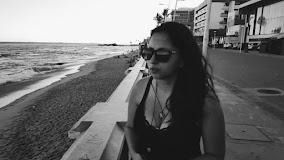 Gabriela Campagnucci - Blog