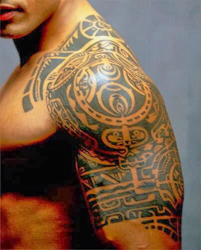 tattoos designs for men fashion tips for all. Black Bedroom Furniture Sets. Home Design Ideas