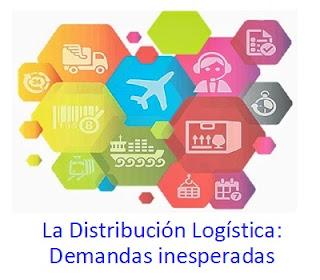 Distribucion-logistica-en-el-peru-demandas-inesperadas