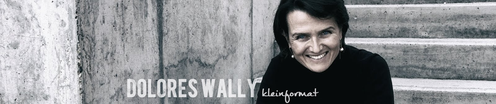 kleinFORMAT Dolores Wally