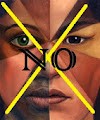 SI RACISMO ES ODIO RACIAL