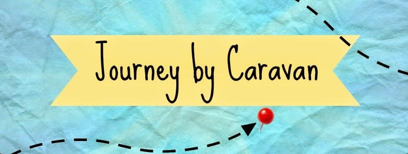 Journey by Caravan