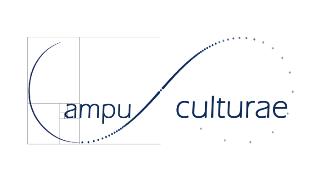Logo de CampusCulturae