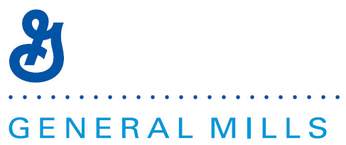 General Mills Internships and Jobs