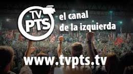 TVPTS
