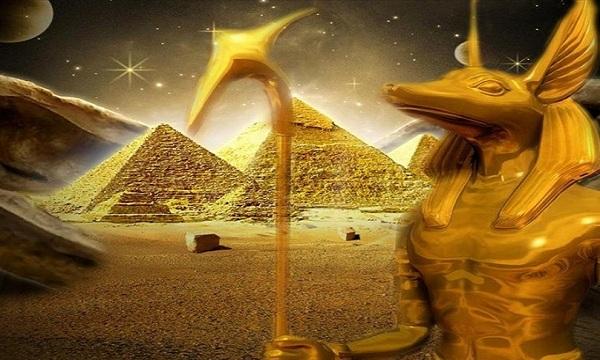 Παγκόσμια ανατροπή της αρχαίας ιστορίας! Νέα δεδομένα…