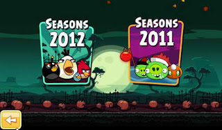 Angry Birds Seasons v2.1.0 Screenshot 2 mf-pcgame.org