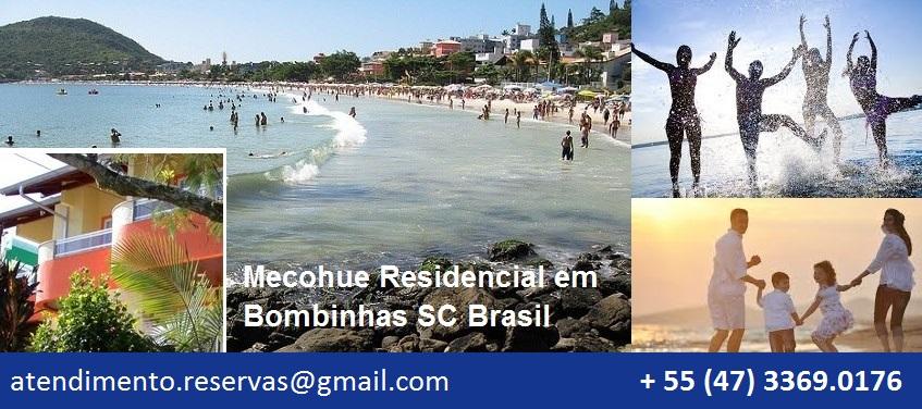 Disponibilidade por apartamento em Amarra69 & Mecohue Residencial
