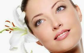 kaitan Vitamin C dan kulit cantik