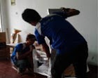 Jasa Pindahan Jakarta SKP Movers