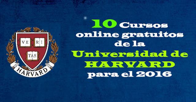 www.libertadypensamiento.com 665 x 349