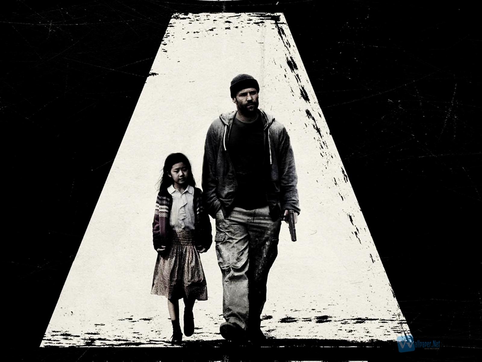 http://1.bp.blogspot.com/-YpjpUNVK3d4/Tr1dBsVCpTI/AAAAAAAAEXY/CAj7Y8HvNjE/s1600/Safe_Movie_2011_Jason_Statham_Poster_Wallpaper_Vvallpaper.Net.jpg